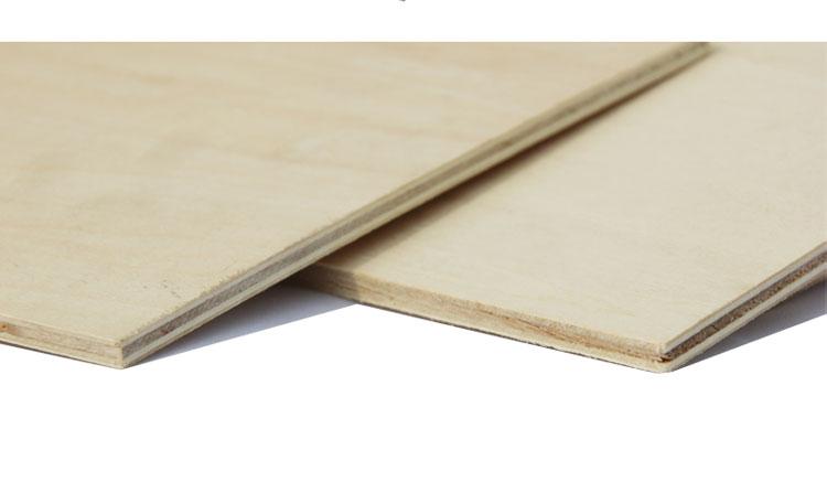 32k木刻板 双面木刻板