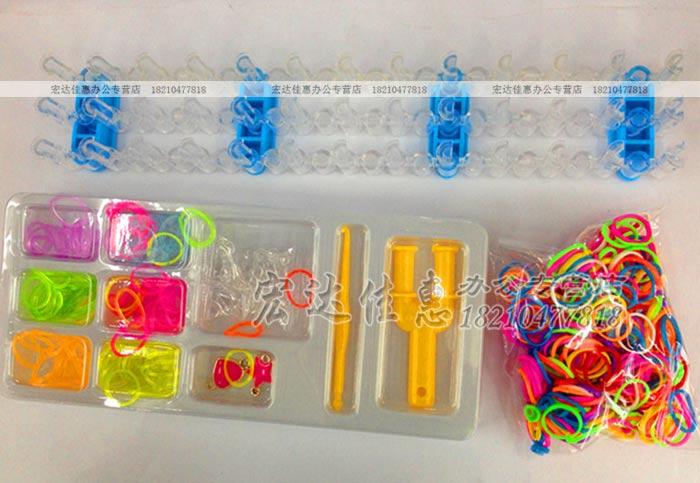 00 diy手工材料 彩色纸藤 细纸绳 幼儿园编织纸绳  7.