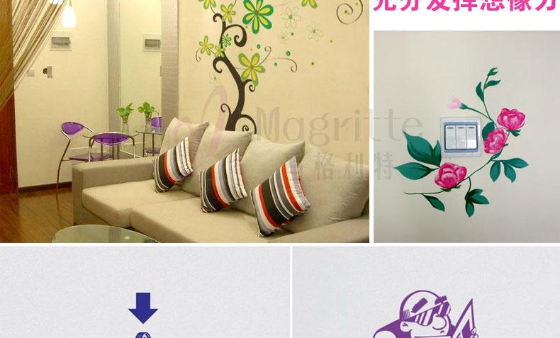 马利1100丙烯颜料墙绘 手绘套装 丙烯颜料 画笔 水桶 调色板