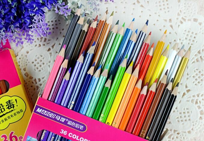 文化用品 笔类 笔类 马可笔类