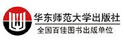 华东师范大学出版社有限公司