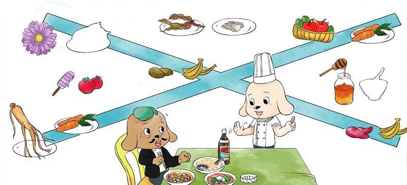 动漫 卡通 漫画 设计 矢量 矢量图 素材 头像 800_365