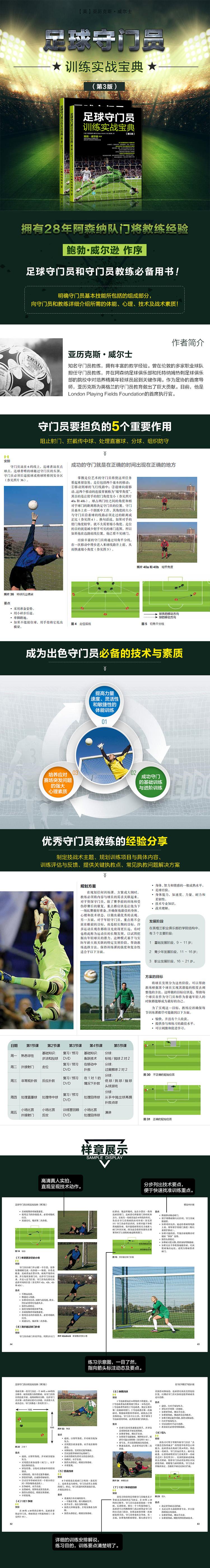 yy游戏大厅下载官方版_yy游戏大厅怎么进西西软件下载上海棋牌游戏大厅
