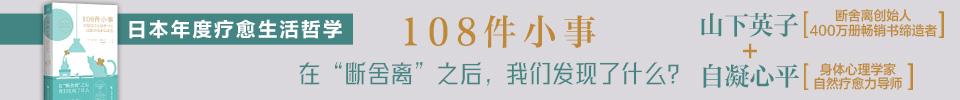 http://product.dangdang.com/28483467.html